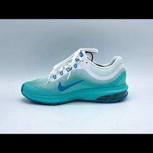 1c50e40982 Nike Shoes   Kids Air Max Dynasty 2 Sneakers   Poshmark